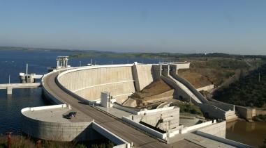 EDIA lança medidas de apoio aos agricultores contra efeitos da seca
