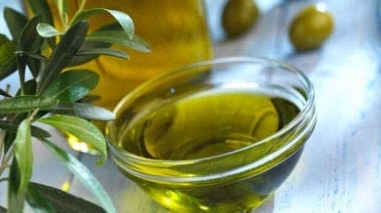 Produção de azeite no Alentejo aumentou 19% na campanha 2011-2012