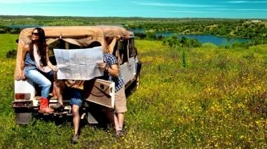 """Turismo do Alentejo apresenta relatório sobre """"perfil"""" dos visitantes da região"""