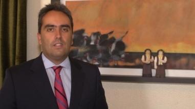 Câmara de Ferreira do Alentejo insatisfeita com serviços desconcentrados do Estado