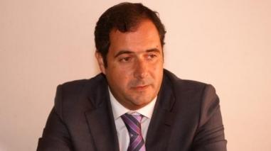 Mário Simões defende o regresso ao Serviço Médico na Periferia
