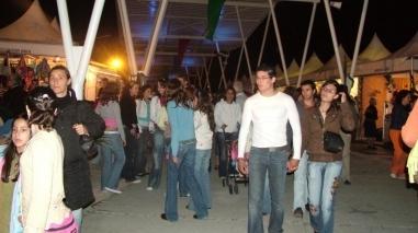 Feira do Campo Alentejano (Aljustrel) realiza-se de 8 a 10 de Junho