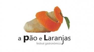 """Vila da Vidigueira passa fim-de-semana """"a pão e laranjas"""""""