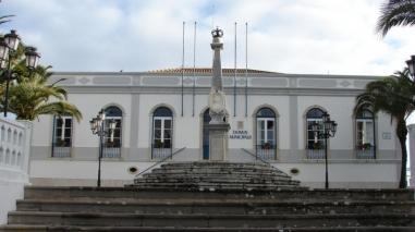 Câmara de Castro Verde vai criar balcão único de atendimento ao munícipe