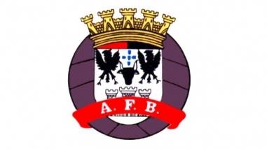 Associação de Futebol de Beja aprova novos estatutos
