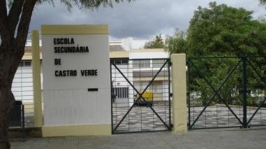 Acidente ou suicídio são hipóteses da Polícia para justificar morte de jovem de Castro Verde em Lloret del Mar