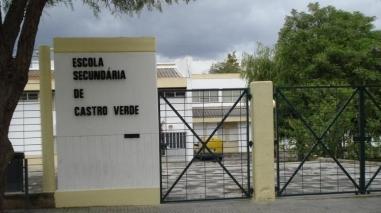 Colega dos jovem de Castro Verde que morreu em Lloret del Mar já regressaram