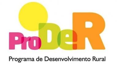 Esdime promove sessão sobre o Proder em Ferreira do Alentejo