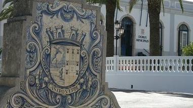 Câmara de Castro Verde avalia apoio psicológico a colegas do rapaz falecido em Lloret del Mar
