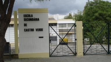 Jovem de Castro Verde falecido em Lloret del Mar já foi autopsiado