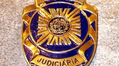 Suspeitos de tentativa de homicídio na Vidigueira detidos pela PJ