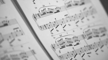 """""""Os Verdes"""" estão preocupados com futuro do ensino musical no Alentejo"""