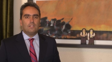 Presidente da Câmara de Ferreira do Alentejo quer mais população no concelho
