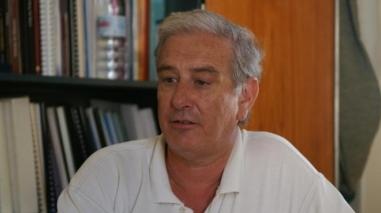 Fernando Caeiros deixa comissão directiva do InAlentejo