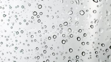Possibilidade de chuva forte e granizo coloca distrito de Beja em alerta Amarelo
