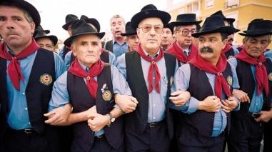 Turismo do Alentejo quer que Comissão Nacional da Unesco apresente candidatura do cante alentejano em 2013