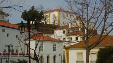 Câmara de Odemira convida empresários para visitas pelo concelho