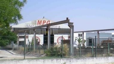 Sindicato e MPI chegam a acordo para pagamento de salários em atraso