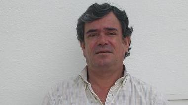 Filipe Palma eleito representante dos municípios na gestão do InAlentejo