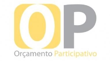 """Câmara de Odemira inicia projecto """"Orçamento Participativo 2012"""""""