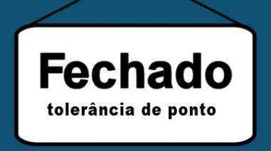 Seis câmaras municipais do Baixo Alentejo dão tolerância de ponto