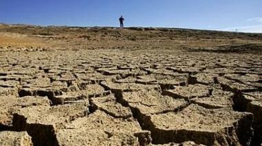 Mês de Março foi o sexto mais seco dos últimos 80 anos em Portugal