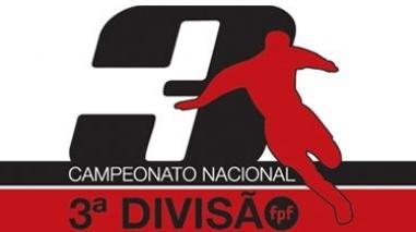 Mineiro Aljustrelense e Despertar derrotados no campeonato nacional da 3ª divisão