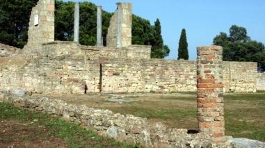 Câmara de Santiago do Cacém quer Miróbriga como monumento nacional