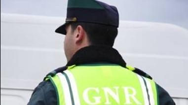 GNR deteve jovem em Ferreira do Alentejo por suspeitas de tráfico de droga