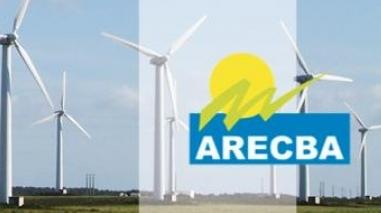 Beja recebe reunião de projecto transfronteiriço promovido pela Arecba