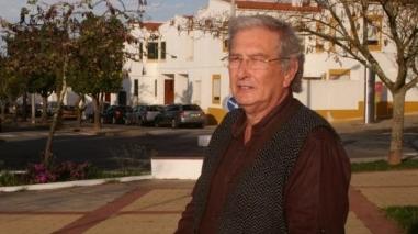 """Fernando Caeiros: """"Saí do InAlentejo sem predras do sapato"""""""