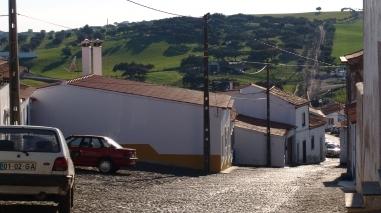 "Câmara de Beja promove ""IV Semana Aberta"" na freguesia de Mombeja"