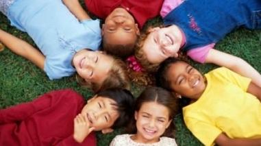 Comissão de Protecção de Crianças de Odemira promove acções de sensibilização
