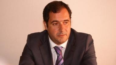 Mário Simões garante que Conservatório Regional do Baixo Alentejo não está em risco