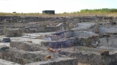 Dia Internacional dos Monumentos e Sítios assinalado no distrito de Beja