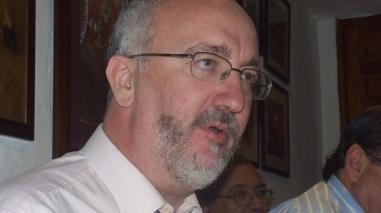 Presidente da Turismo do Alentejo lamenta falta de estratégia do Governo para o sector