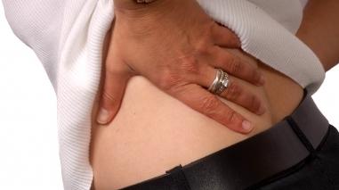 Seniores de Beja aprendem a cuidar dos seus rins