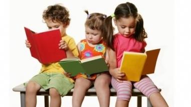 Biblioteca Municipal de Odemira recebe palestra sobre livros infantis