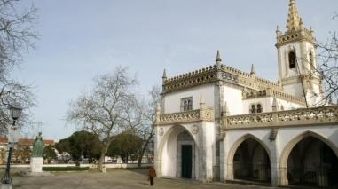 Junta de Freguesia de Santa Maria da Feira (Beja) apoia Museu Regional