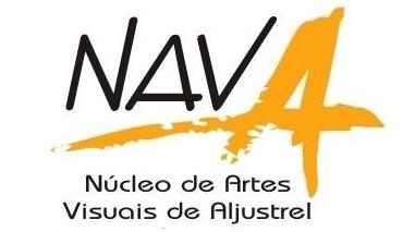 Exposição celebra 23º aniversário do Núcleo de Artes Visuais de Aljustrel