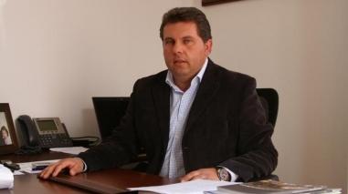 """Jorge Rosa garante que """"turismo está a crescer"""" no concelho de Mértola"""