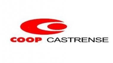 COOP Castrense avança para sociedade por quotas com grupo Alentejanos