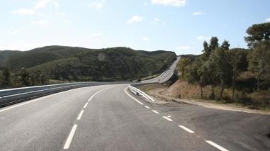 Nova ponte luso-espanhola entre Serpa e Paymogo inaugurada sábado