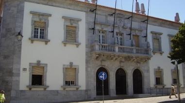 Assembleia Distrital de Beja coloca Câmara de Beja em tribunal