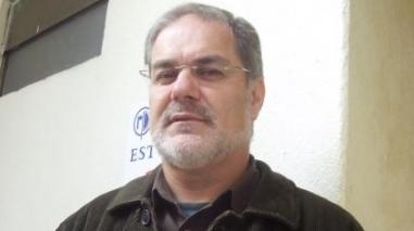Lopes Guerreiro deixa de ser militante do Partido Comunista Português