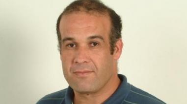 Francisco Mestre mandatário de Pedro do Carmo nas eleições do PS