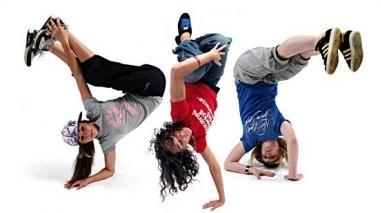 Câmara de Aljustrel celebra Dia Internacional da Dança com três espectáculos