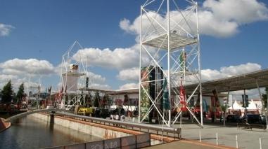 Ovibeja 2012 chegou ao final com balanço extremamente positivo
