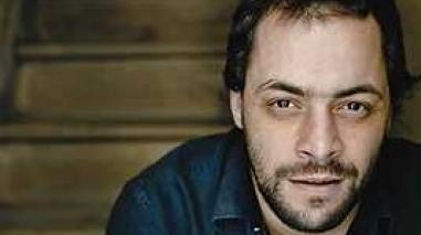 "António Zambujo inicia ""mini-digressão"" pelos palcos da Bélgica"