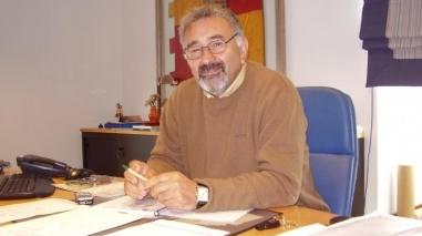 António Sebastião nega estar a preparar candidatura à Câmara de Beja